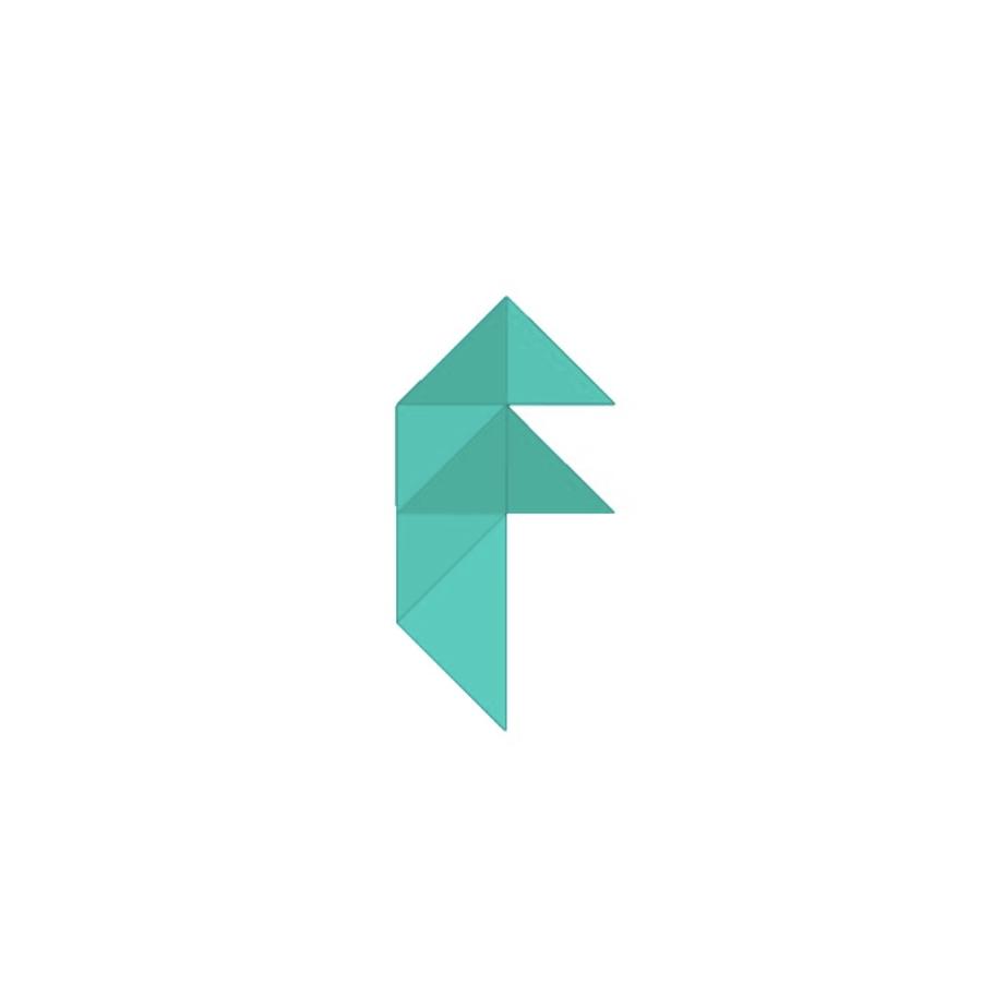 FMT (Free Market Token)