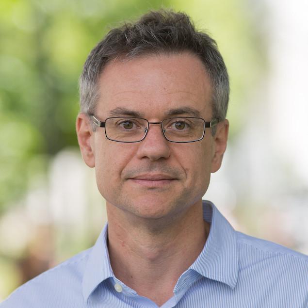 Fernando Pedone