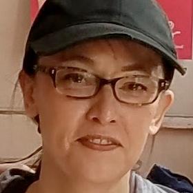 Lisa Kinard