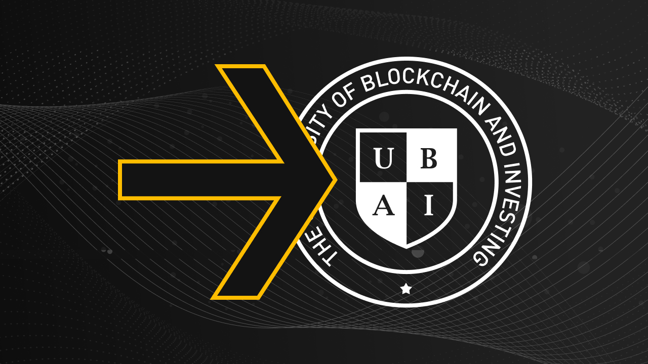 BTCNEXT partners UBAI
