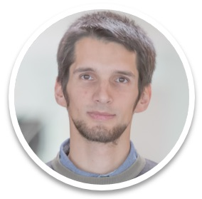 Mihai Dumitrescu