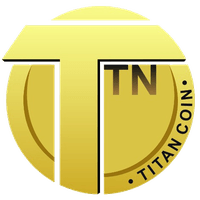 TC (TITAN Coin)