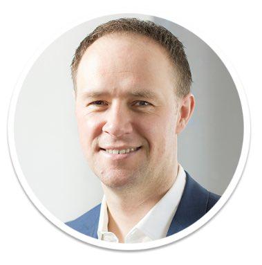 Dr. Christian Lange