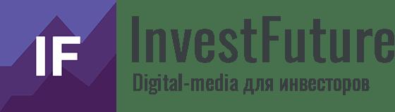 investfuture-logo