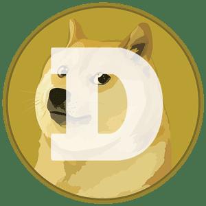 DOGE (Dogecoin)