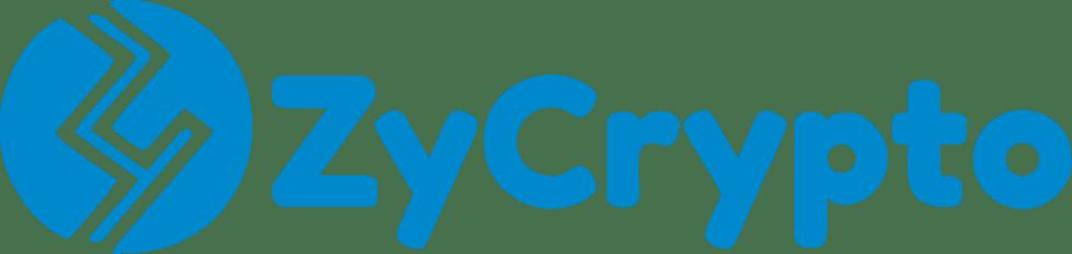 zyCrypto-logo
