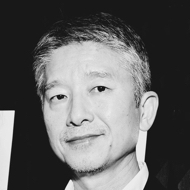 Howard H.Kim