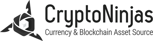 cryptoninjas-logo
