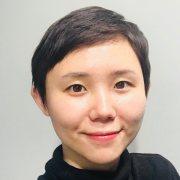 Ye Ji Kim