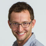 Nicolas Barry