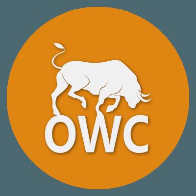 OWC (Oduwa)