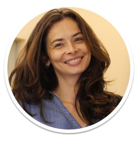 Marlene Lange