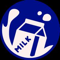 Milk2 (MILK2 Coin)