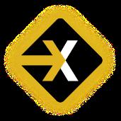 BNX (BTCNEXT Coin)